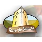 La Torre De' Bianchi - Chieti(CH)