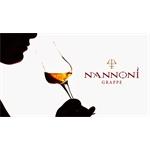 Nannoni Grappe S.R.L. - Civitella Paganico(GR)