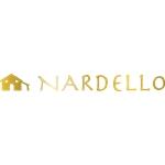 Nardello Daniele Azienda Agricola - Monteforte d'Alpone(VR)