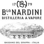 Distilleria Bortolo Nardini - Bassano del Grappa(VI)