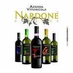 Azienda Vitivinicola Nardone Nardone - Pietradefusi(AV)
