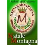 Natale Montagna - Rossano(CS)