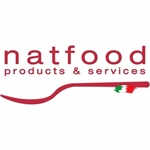 N.F. Food Srl (Natfood) - Bosco di Scandiano(RE)