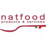 N.F. Food Srl (Natfood) - Bosco di Scandiano(RE)