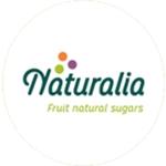 Naturalia Ingredients - Bologna(BO)