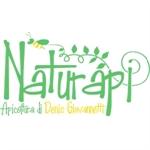 Azienda Biologica Apicoltura Giovannetti Denis Naturapi - Quarrata(PT)