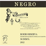 Negro Angelo & Figli - Monteu Roero(CN)