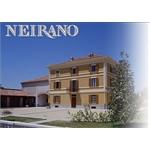 Neirano Tenute - Mombaruzzo(AT)