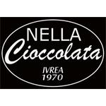 Nella Cioccolata - Ivrea(TO)