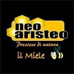 Neo Aristeo Di Sottanis Andrea - La Spezia(SP)