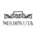 Nerboruta - Viterbo(VT)