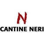 Cantina Neri - Orvieto(TR)