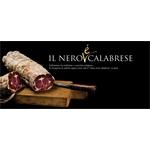 Nero Calabrese - Altilia(CS)