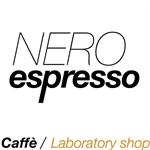 Nero Caffè Di Cognigni Giordano - Fermo(FM)
