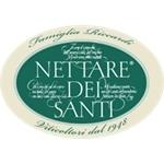 Nettare Dei Santi Di Riccardi Gianenrico - San Colombano al Lambro(MI)