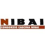CO.A.FRA Cooperativa Agricoltura Sociale - Cernusco sul Naviglio(MI)