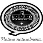 Biologica Nifo Sarrapochiello - Ponte(BN)