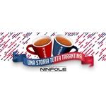 Caffè Ninfole S.P.A. - San Giorgio Jonico(TA)