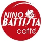 Battista Nino Caffè S.R.L. - Triggiano(BA)