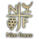 Nino Franco - Valdobbiadene(TV)