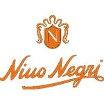 Nino Negri - Chiuro(SO)
