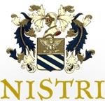Nistri Fratelli S.A.S. - Prato(PO)