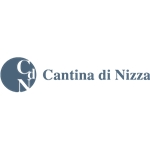 Cantina di Nizza S.c.a. - Nizza Monferrato(AT)