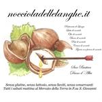 Proglio Mario - Diano d'Alba(CN)