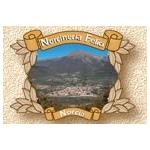 Norcineria Felici - Norcia(PG)
