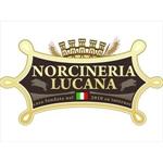 NORCINERIA LUCANA - Marsico Nuovo (PZ)