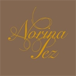 Norina Pez - Dolegna del Collio(GO)