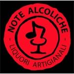 Liquorificio Artigianale Note Alcoliche - Cicerale(SA)