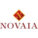 Novaia Societa' Agricola Di Cesare E Giampaolo Vaona - Marano di Valpolicella(VR)