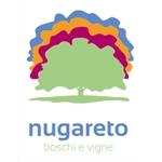 Nugareto - Zola Predosa(BO)