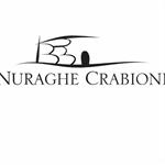 Nuraghe Crabioni - Sorso(SS)