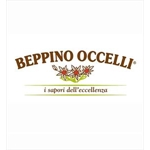 Beppino Occelli Agrinatura S.r.l