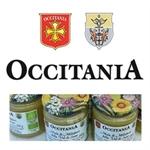 Occitania Il Bio Di Montagna - Mattie(TO)