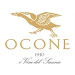 Ocone - Ponte(BN)