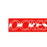 OCRES - Guidonia Montecelio(RM)