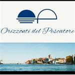 ORIZZONTI DEL PESCATORE - Ponte-Della-Priula(TV)