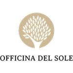 Officina Del Sole - Montegiorgio(FM)