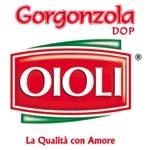 Caseifico F.lli Oioli - Cavaglietto(NO)