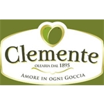 Olearia Clemente - Manfredonia(FG)