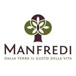 Manfredi Olearia - San Mango d'Aquino(CZ)
