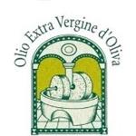 Oleificio Cartechini Mario - Montecassiano(MC)