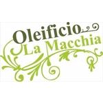 OLEIFICIO LA MACCHIA srl - Castel San Lorenzo(SA)