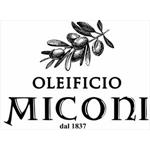 Oleificio Miconi - Servigliano(FM)