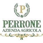 Perrone Daniele - Delianuova(RC)