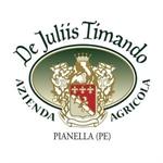 De Juliis Timando - Pianella(PE)