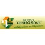 Agricola Nuova Generazione Soc. Coop. - Martano(LE)
